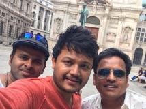 https://www.filmibeat.com/img/2015/06/23-1435035161-selfie-moment-ganesh-radhika-pandit-and-prashanth-raj-from-the-sets-of-zoom-1.jpg