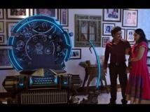 https://www.filmibeat.com/img/2015/06/23-1435039040-indrunetrunaalai.jpg