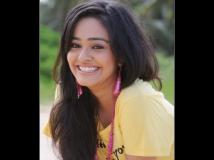 https://www.filmibeat.com/img/2015/06/24-1435137604-siddhartha-fame-apporva-arora-bags-yet-another-movie-kandi-1.jpg
