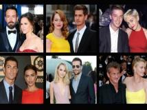 https://www.filmibeat.com/img/2015/07/01-1435729263-celebrity-breakup-2015.jpg
