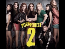 https://www.filmibeat.com/img/2015/07/02-1435837030-pitch-perfect-2-movie-review.jpg