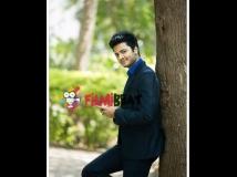 https://www.filmibeat.com/img/2015/07/02-1435839890-journey-of-vijay-suriya-from-small-screen-to-silver-screen.jpg