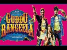 https://www.filmibeat.com/img/2015/07/03-1435864274-guddu.jpg