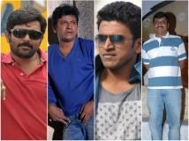https://www.filmibeat.com/img/2015/07/07-1436245888-producer-jayanna-says-no-to-rajkumar-brothers-upsets-ravi-varma.jpg