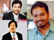 https://www.filmibeat.com/img/2015/07/16-1437029469-exclusive-km-chaitanya-reveals-secret-behind-tarammayya-song-from-aatagara.jpg