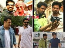 https://www.filmibeat.com/img/2015/07/17-1437134873-ravi-verma-born-kannadiga-popular-elsewhere.jpg