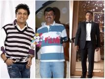 https://www.filmibeat.com/img/2015/07/27-1437973716-jayanna-confirms-to-produce-brothers-shivarajkumar-and-puneeth-rajkumar.jpg