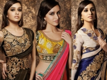 https://www.filmibeat.com/img/2015/07/29-1438155985-you-will-fall-in-love-with-shraddha-kapoor-after-seeing-her-in-bride-avatar.jpg