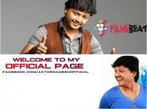 https://www.filmibeat.com/img/2015/08/04-1438664205-golden-star-ganesh-joins-facebook.jpg