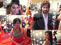 https://www.filmibeat.com/img/2015/08/07-1438888220-siima-awards-2015-sandalwood-stars-yash-radhika-pandit-and-others-at-the-event.jpg