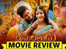 https://www.filmibeat.com/img/2015/08/07-1438913115-srimanthudu-movie-review.jpg