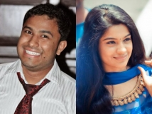 https://www.filmibeat.com/img/2015/08/13-1439443682-archana-kavi-to-marry-abish-mathew.jpg