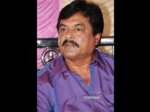 https://www.filmibeat.com/img/2015/08/21-1440157296-busy-with-bbmp-elections-jai-jagadish-hostipatized-for-sudden-heart-attack.jpg
