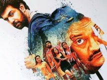 https://www.filmibeat.com/img/2015/08/28-1440778900-aatagara-movie-review-a-promising-and-striking-thriller.jpg