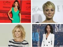 https://www.filmibeat.com/img/2015/09/09-1441777768-highest-paid-tv-actress-2015.jpg