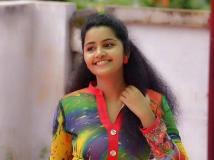 https://www.filmibeat.com/img/2015/09/11-1441930878-01-1441084329-anupama-parameswran.jpg