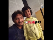 https://www.filmibeat.com/img/2015/09/12-1442043537-challenging-star-darshan-son-vineesh-completes-dubbing-for-mr-airavata.jpg