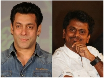 https://www.filmibeat.com/img/2015/09/13-1442163320-salman-khan-next-with-ghajini-director-a-r-murugadoss.jpg