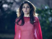 https://www.filmibeat.com/img/2015/09/15-1442333415-nayanthara-mayuri-maya.jpg