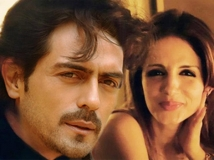 https://www.filmibeat.com/img/2015/09/18-1442558026-is-arjun-rampal-emotional-tweet-related-to-hrithik-ex-eife-sussanne-khan.jpg