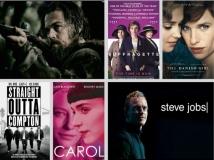 https://www.filmibeat.com/img/2015/09/18-1442560311-oscars-2016-movies-actors-buzz.jpg