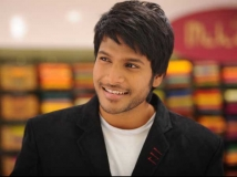 https://www.filmibeat.com/img/2015/09/18-1442566233-19-1416380849-sundeep-kishan-new-look-604.jpg