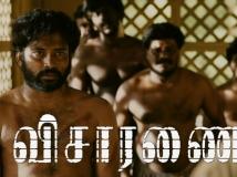 https://www.filmibeat.com/img/2015/09/21-1442839529-visaranaivijay.jpg