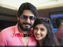 https://www.filmibeat.com/img/2015/09/21-1442853155-dynamic-prince-prajwal-devaraj-to-tie-the-knot-with-girlfriend-ragini.jpg