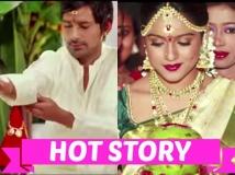 https://www.filmibeat.com/img/2015/09/24-1443093651-varunsandeshvikithasheru.jpg