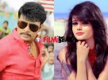https://www.filmibeat.com/img/2015/09/28-1443459458-after-krishna-leela-mayuri-baggs-puneeth-rajkumar-first-production-nataraja-service.jpg