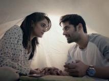 https://www.filmibeat.com/img/2015/09/29-1443526918-badtameez-dil-actors-pearl-v-puri-asmita-sood-dating.jpg