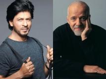 https://www.filmibeat.com/img/2015/10/06-1444109308-shahrukh-khan-deserves-an-oscar-for-my-name-is-khan-says-paulo-coelho.jpg