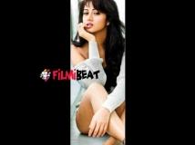 https://www.filmibeat.com/img/2015/10/13-1444676844-harshika-poonacha-to-make-bollywood-debut.jpg