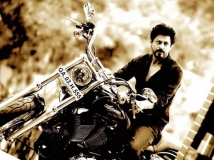 https://www.filmibeat.com/img/2015/10/15-1444886311-shahrukh-khan-role-in-dilwale-revealed-combination-of-amitabh-ashok-dilip.jpg