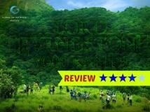 https://www.filmibeat.com/img/2015/10/16-1444995652-lord-livingstone-7000-kandi-review-1.jpg