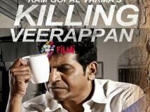 https://www.filmibeat.com/img/2015/10/19-1445229982-10-fascinating-things-about-killing-veerappan-trailer-2-trailer-review-shivarajkumar.jpg