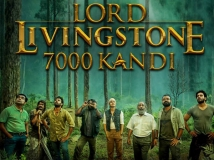 https://www.filmibeat.com/img/2015/10/19-1445240421-lord-livingstone-7000-kandi-forest-is-not-for-everyone.jpg