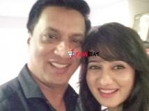 https://www.filmibeat.com/img/2015/10/19-1445254542-is-harshika-poonacha-next-with-b-town-director-madhu-bhandarkar.jpg