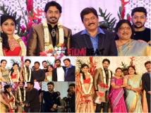 https://www.filmibeat.com/img/2015/10/26-1445843286-photos-prajwal-devaraj-and-ragini-chandran-wedding-reception.jpg