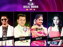https://www.filmibeat.com/img/2015/10/27-1445940415-bigg-boss-3-four-contestants-enter-danger-zone-first-week-eliminations.jpg