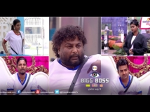 https://www.filmibeat.com/img/2015/10/30-1446148198-bigg-boss-episode-3-and-4-confession-discussion-and-clashes.jpg