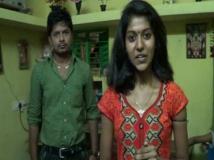 https://www.filmibeat.com/img/2015/10/30-1446187793-singer-madhu-priya-love-affair-marraige-parents-kidnap.jpg