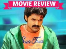 https://www.filmibeat.com/img/2015/10/30-1446191156-sher-movie-review-kalyan-ram-critics-rating-talk.jpg