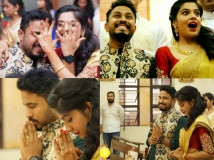 https://www.filmibeat.com/img/2015/11/02-1446448573-archana-kavi-abish-mathew-engagement.jpg