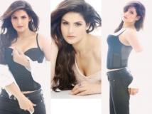 https://www.filmibeat.com/img/2015/11/02-1446459702-zarine-khan-hot-photoshoot-for-fhm-magazine-for-november-edition.jpg