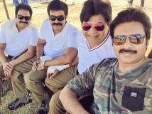 https://www.filmibeat.com/img/2015/11/04-1446619532-pawan-kalyan-selfie-with-sardaar-gang.jpg