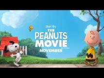 https://www.filmibeat.com/img/2015/11/05-1446706925-0.jpg