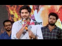 https://www.filmibeat.com/img/2015/11/05-1446716530-watch-rangitaranga-hero-nirup-bhandari-praising-about-jwalantham-1.jpg