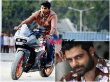 https://www.filmibeat.com/img/2015/11/07-1446886296-b-town-abhimanyu-singh-to-debut-in-sandalwood-through-chakravyuha.jpg