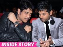https://www.filmibeat.com/img/2015/11/19-1447909105-nagarjuna-resuce-nithin-akhil-losses.jpg